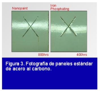 nanopaint3
