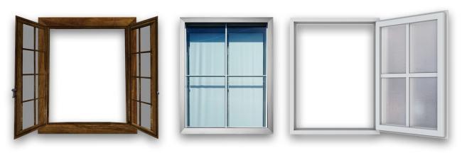 3_ventanas_comparativa-min