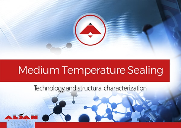 ESTAL_2017-Tech&Structural_Medium_Temperature_Sealing-min