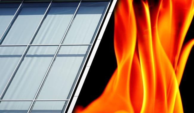 ventanas_fuego