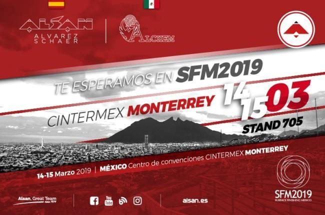 Invitacion_Agradecimiento_SFM-2019-min