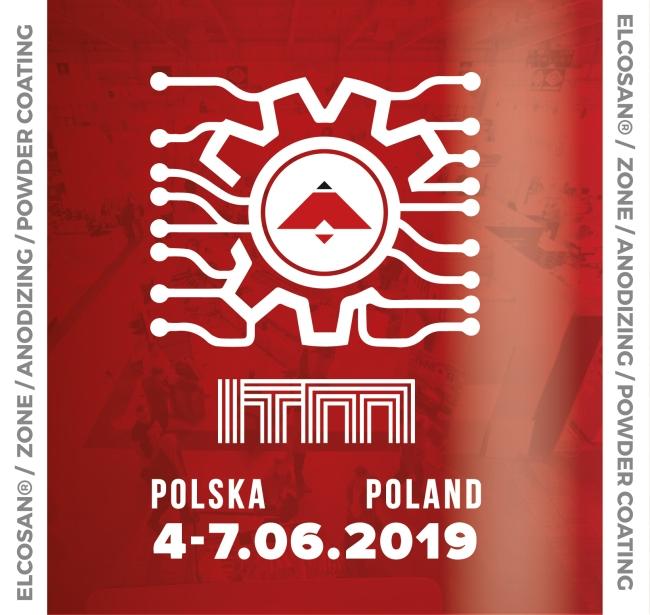Alsan_at_ITM_2019_Poznan_Poland-02