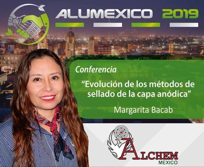 Conferencia Margarita-min