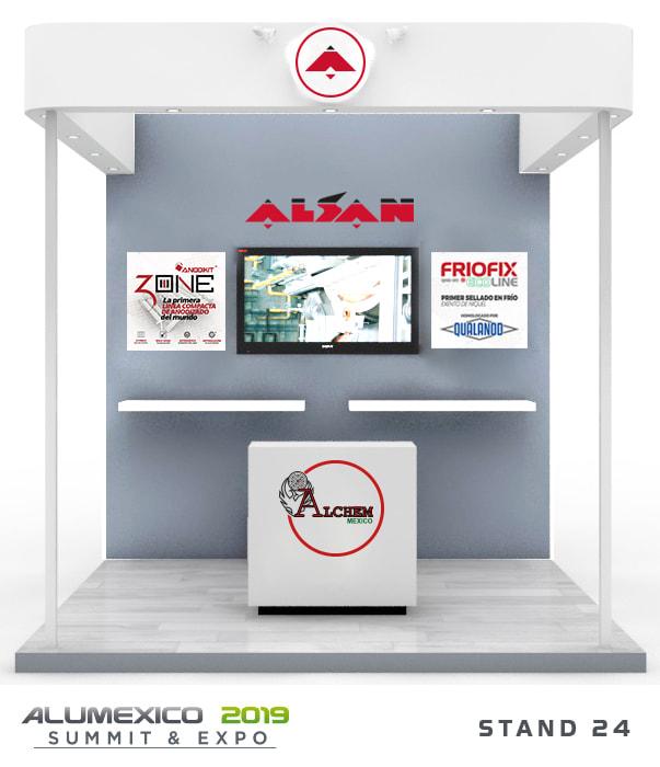 Stand_Alsan_Alchem_Alumexico_2019-min