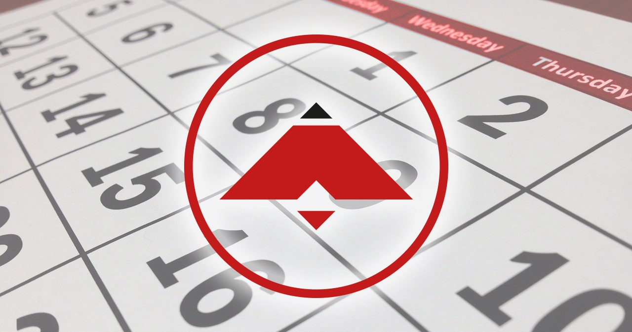 calendar-660670_1280_mod-min